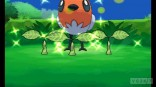 Pokemon x and Y 5