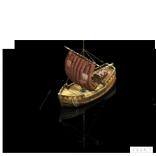 Premium_Ship