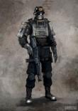 RoW_blackguard