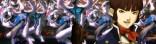 Shin Megami tensei 4 banner
