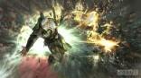 Shu_HuangZhong_battle1