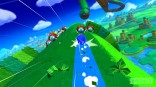 Sonic- Lost World - 052913 (1)