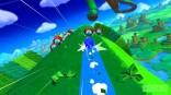 Sonic- Lost World - 052913 (1)