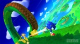 Sonic- Lost World - 052913 (2)