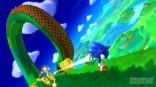 Sonic- Lost World - 052913 (2)