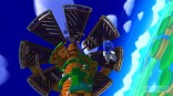 Sonic- Lost World - 052913 (3)