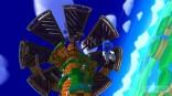 Sonic- Lost World - 052913 (3)