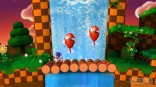 Sonic- Lost World