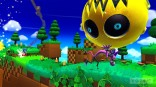 Sonic- Lost World - 052913 (5)