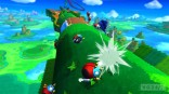 Sonic- Lost World - 052913 (6)