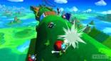 Sonic- Lost World - 052913 (6)