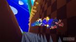 Sonic- Lost World - 052913 (7)