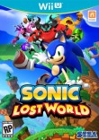 Sonic Lost World box art - 052913 (1)