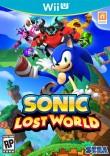 Sonic Lost World box art - 052913 (1)