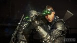 Splinter Cell Blacklist co-op 2