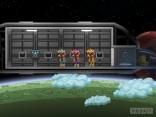 Starbound 1