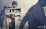 The Bureau XCOM Declassified 1