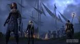 The Elder Scrolls Online Aldcroft