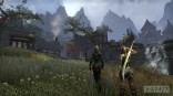 The Elder Scrolls Online Stormhave2