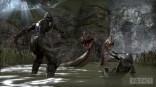 The Elder Scrolls Online snakes
