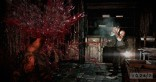 The Evil Within Village Basement