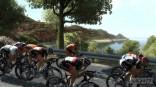 Tour De France 2013 1
