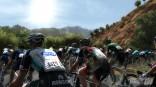 Tour De France 2013 2