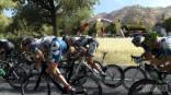 Tour De France 2013 4