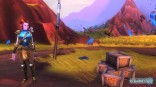 WS_2013-05_WS_Settler_and_Scientist_01