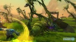 WS_2013-05_WS_Settler_and_Scientist_03