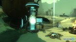 WS_2013-05_WS_Settler_and_Scientist_11
