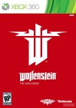 Wolfenstein The New Order_Temp Xbox360 Packfront_North America