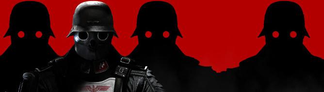 Wolfenstein-the-new-order-banner.jpg