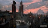 Wolfenstein the new order_Berlin Hotel Final