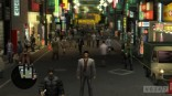 Yakuza 1 and 2 HD 12