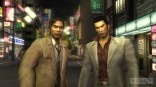 Yakuza 1 and 2 HD 3