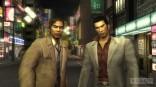 Yakuza 1 and 2 HD 3