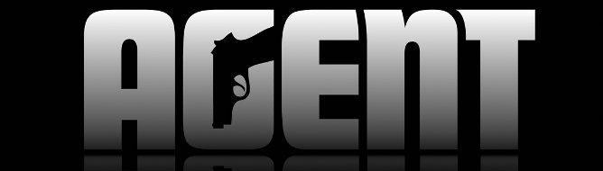 agent logo 051613