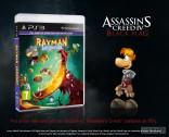 assassin_rayman