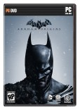 batman arkham origins box art pc -etc