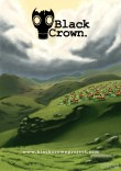 black_crown_poster