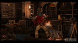 call_of_juarez_gunslinger_1