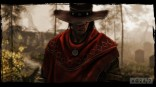 call_of_juarez_gunslinger_3