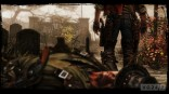call_of_juarez_gunslinger_4