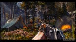 call_of_juarez_gunslinger_5