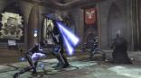 dc_scr_DLC7_BatmanOriginOperation_005