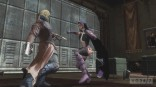 dc_scr_DLC7_IconicAnomaly_Huntress_001