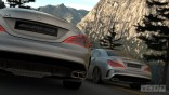 driveclub_7