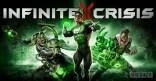 green lantern multiverse infinite crisis
