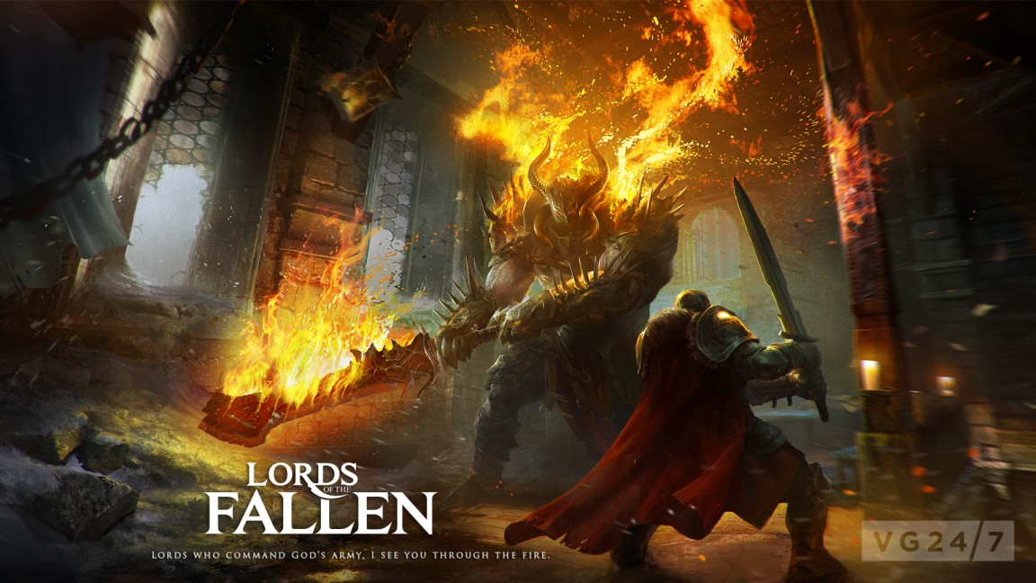 lords_of_the_fallen_2
